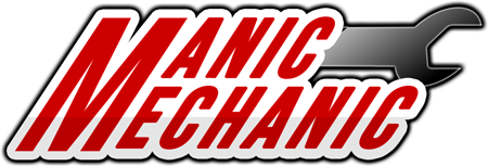 Manic Mechanic - Auto Repair Services in Winter Park, FL -(407) 678-6111